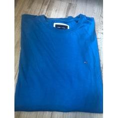 Tee-shirt Eden Park  pas cher