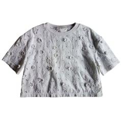 Top, tee-shirt Vanessa Bruno  pas cher