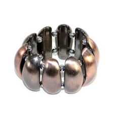 Armband Musacréation