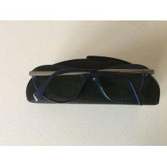 Eyeglass Frames Prada