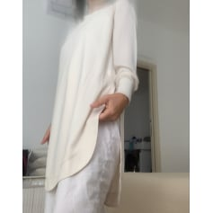 Robe courte non signé  pas cher