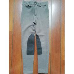 Pantalon Fouganza  pas cher