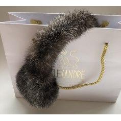 Headband Alexandre de Paris