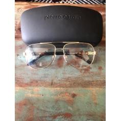 Eyeglass Frames Pierre Cardin
