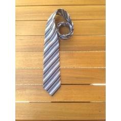 Krawatte Celio