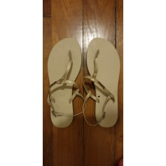 Flat Sandals Havaïanas