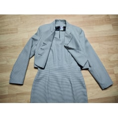 Tailleur robe Yessica  pas cher