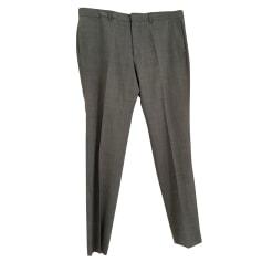 Pantalon de costume Paul Smith  pas cher