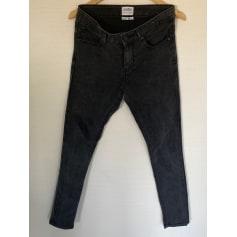 Skinny Jeans Pull & Bear