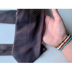 Cravate Stanbridge  pas cher