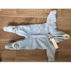 Pants Set, Outfit Alphabet