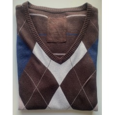 Sweater Pepe Jeans