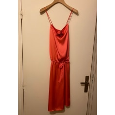 Robe courte Betty Boom  pas cher
