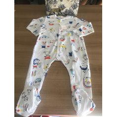 Pyjama Catimini  pas cher
