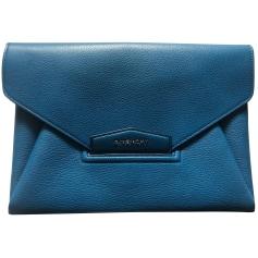 Pochette Givenchy Antigona pas cher