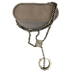 Bracelet John Richmond  pas cher