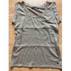 Top, tee-shirt Bonobo  pas cher