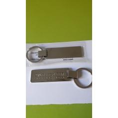 Schlüsseletui Daniel Hechter