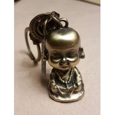 Schlüsseletui Vintage