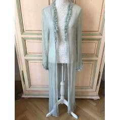 Robe de chambre Chantal Thomass  pas cher