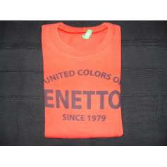 Sweatshirt Benetton