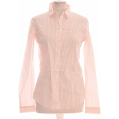 Chemise French Connection  pas cher