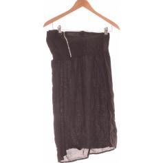 Robe courte La Redoute  pas cher