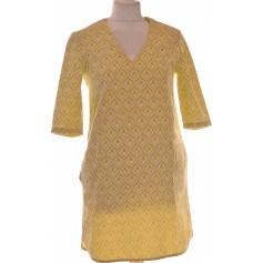 Mini Dress See U Soon