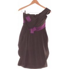Mini Dress Alain Manoukian