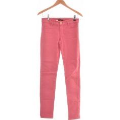 Skinny Jeans Massimo Dutti