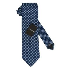 Cravate Krizia  pas cher