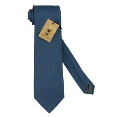 Cravate Valentino  pas cher
