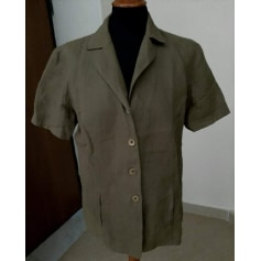 Blazer, veste tailleur Carla Ferroni  pas cher