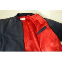 Zipped Jacket Jacadi