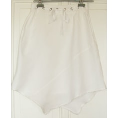 Mini Skirt Côté Femme