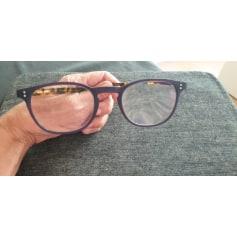 Montatura occhiali Hackett
