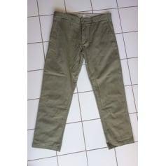 Skinny Jeans Carhartt