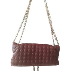 Leather Handbag Iro