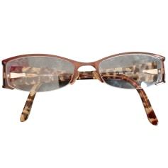 Eyeglass Frames Guess