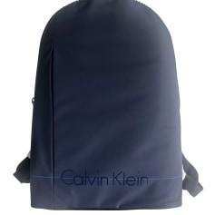 Zaino Calvin Klein