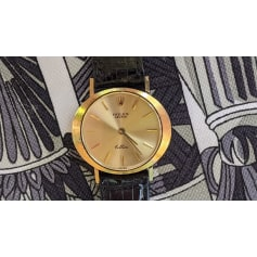 Armbanduhr Rolex
