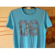 Tee-shirt Angelo Litrico  pas cher