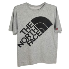 T-Shirts The North Face