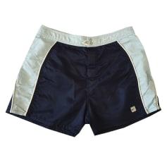 Boxer da bagno Nike