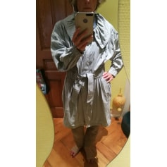 Imperméable, trench Madeleine  pas cher