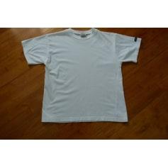 Top, Tee-shirt Coudémail  pas cher