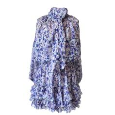 Robe courte D&G  pas cher