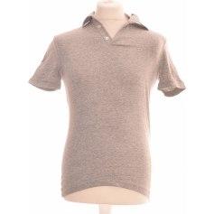 Poloshirt H&M