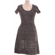 Mini-Kleid Zapa