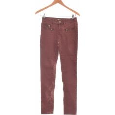Skinny Jeans Zapa